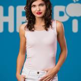 Katarína Potemrová